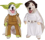 dog Halloween dog costumes